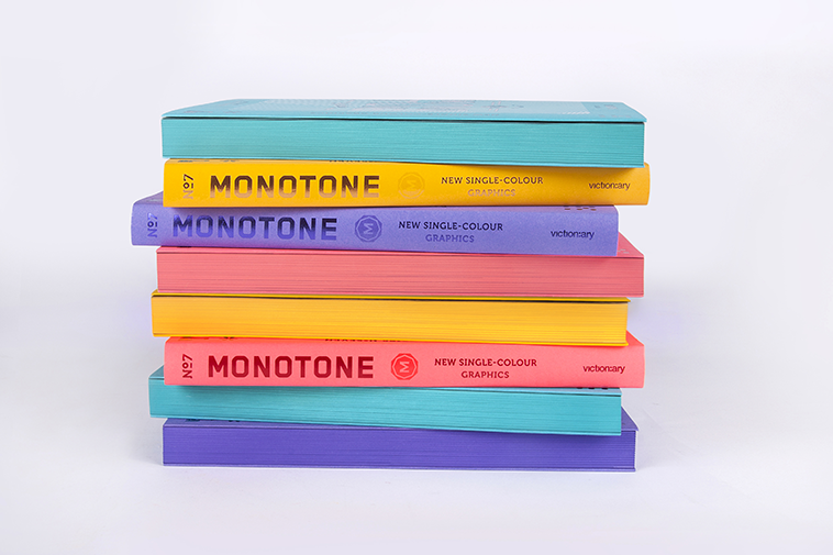 p07-monotone-c-03.png